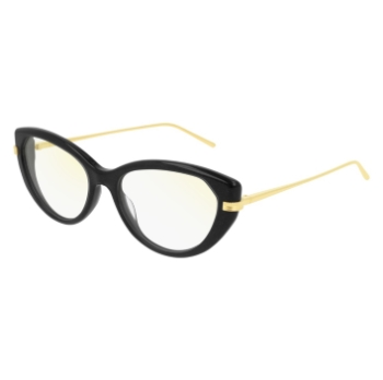 Boucheron Paris BC0089O Eyeglasses